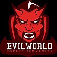 EvilWorld.eu